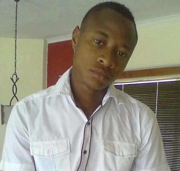 Tawanda Botshiwe