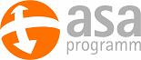 asa_Logo_farbig