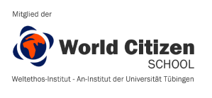 World Citizen School Tübingen