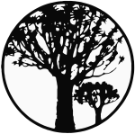 logo_deutsch-namibische_gesellschaft