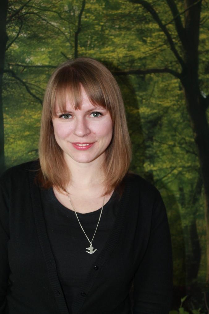 Anna-Paloma Sasse