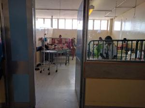 KrankenzimmerKatuturaKH